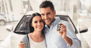 Bijtelling private lease